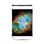 Crab Nebula1 kindle sleeve