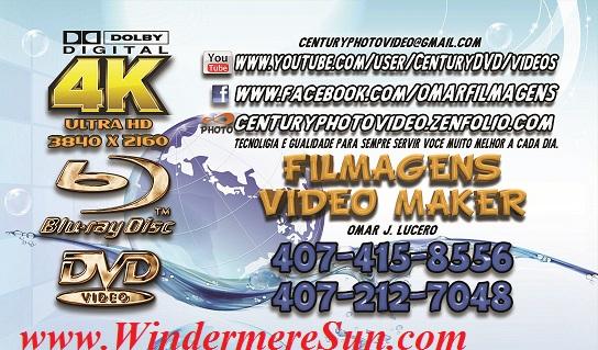Century Photo Video5 final