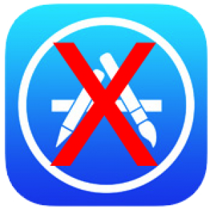 iTunes & Apple's App stores global outage on Wednesday (March 11, 2015) lasted 12-hour