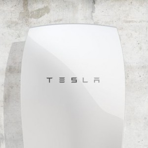 Tesla-Powerwall credit Tesla Motors