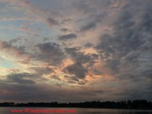 Windermere Sunset sky (credit: Windermere Sun-Susan Sun Nunamaker)
