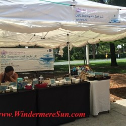 Windermere Farmer's Market-DSO Soapery and Such final