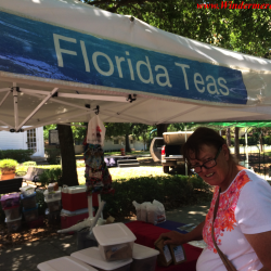 Windermere Farmer's Market-Florida Teas final