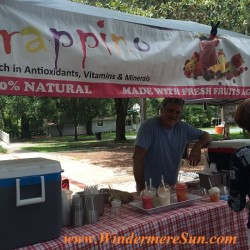 Windermere Farmer's Market-Frapppino final