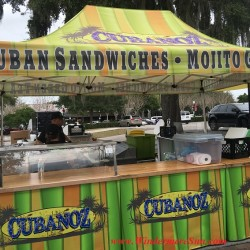 WinterGardenFarmer'sMarket-Cuban Sandwich final