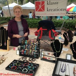 WinterGardenFarmer'sMarket-Klassy Kreations2 final