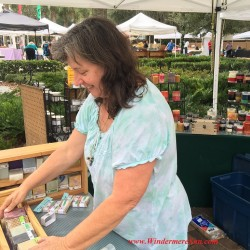 WinterGardenFarmer'sMarket-Natural Soaps final