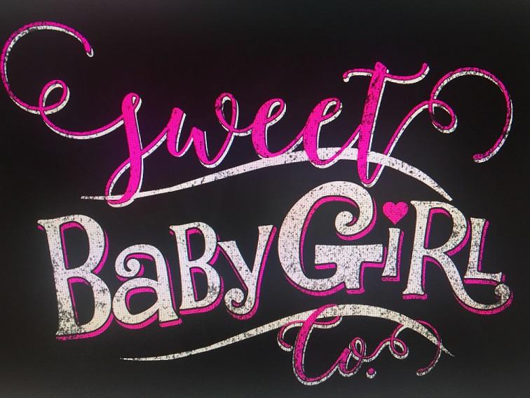 WinterGardenFarmer'sMarket-Sweet Baby Girl Company's logo final