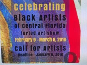 Osceola Arts (www.osceolaarts.org)