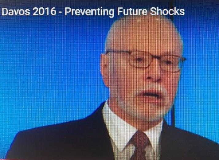 Davos2016PreventingFutureShocks-Paul Singer final