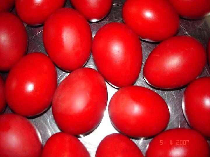 Easter-Easter Eggs in Greece CC User Tonyesopi final
