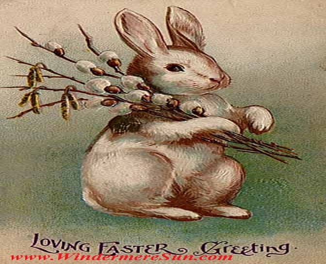 Easter-fattened Easter_Bunny_Postcard_1907 Pub Do final