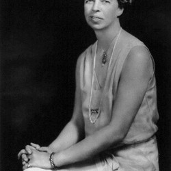 Eleanor_Roosevelt (Public Domain)