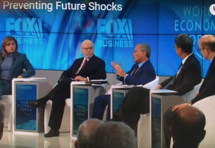 Preventing Future Shocks1 final