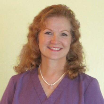 Sandra Sigur, practitioner of reflexology, reiki/energy healing, lymphatic massage thearpy, aroma therapy, etc.