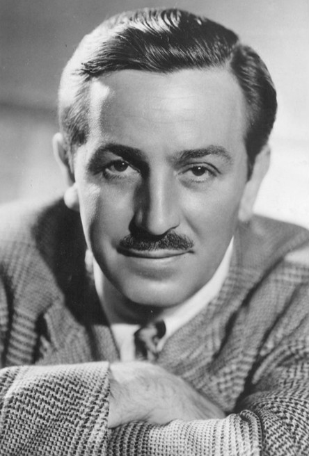 Walt_Disney_1946 public domain final