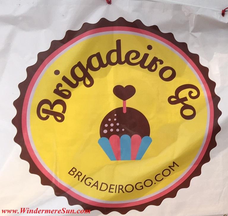 Windermere Farmer's Market-BrigadeiroGo-logo final