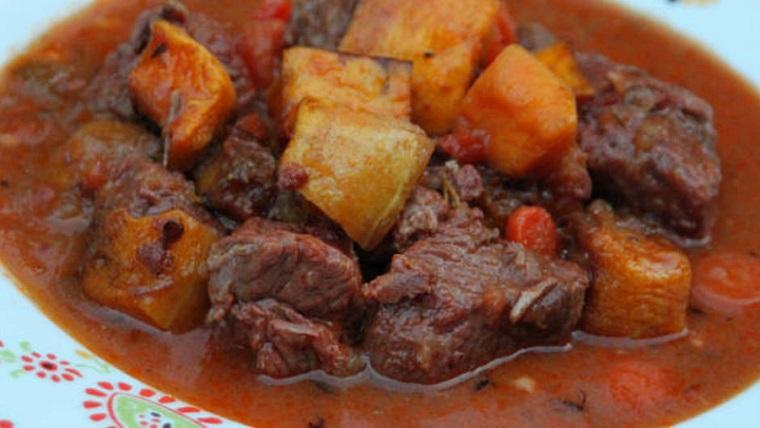 farmfreshdirect2u-cooked organic beef stew final
