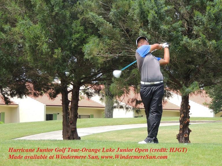 Hurricane Jr golf tour-OrangeLakeJrOpen_2 final