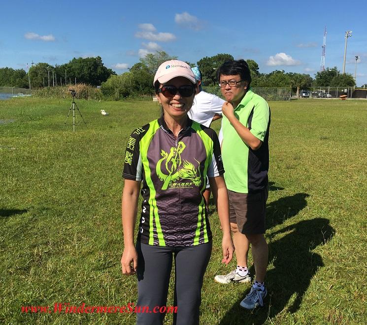 Dragon Boat Race 2016-23 Joann Kiang final
