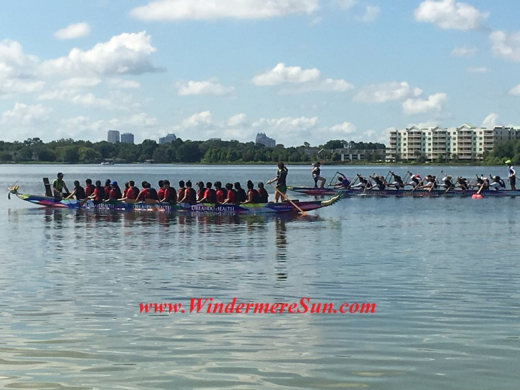 Dragon Boat Race 2016-45 good race final