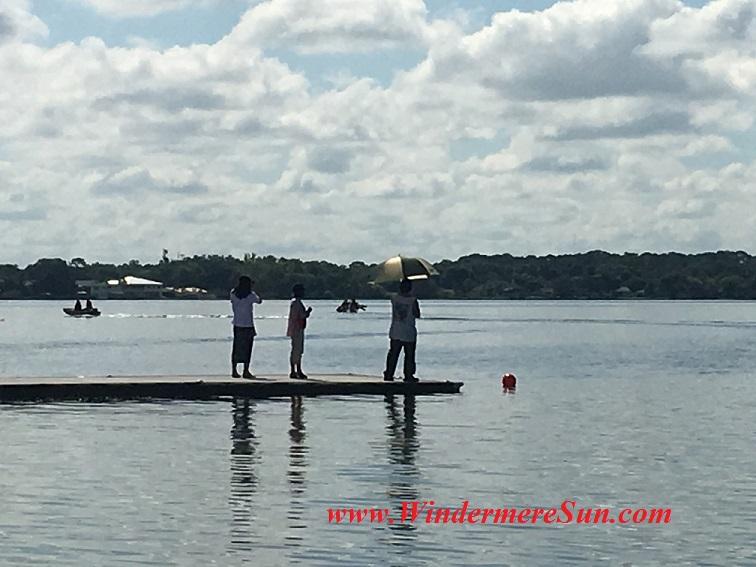 Dragon Boat Race 2016-51 final
