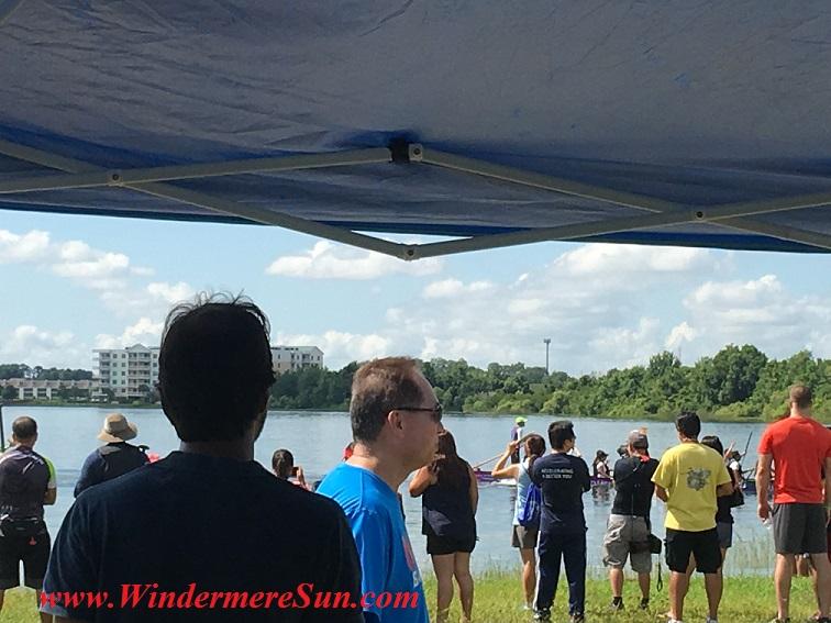 Dragon Boat Race 2016-52 final