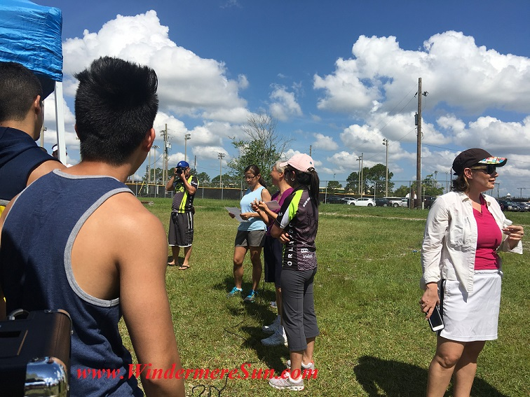 Dragon Boat Race 2016-53 final