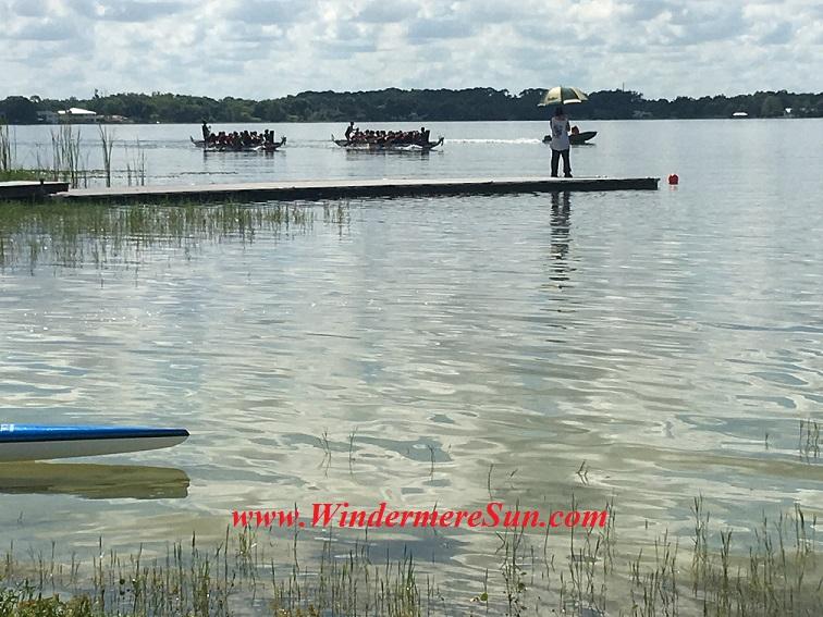 Dragon Boat Race 2016-55 final
