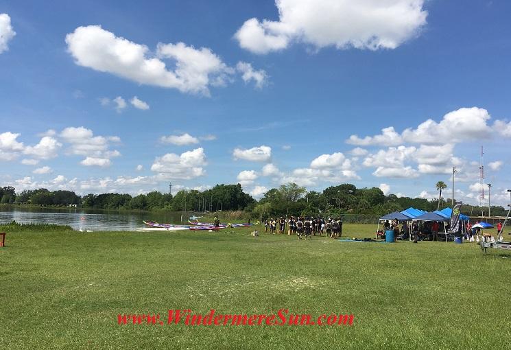 Dragon Boat Race 2016-56 final