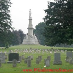 Memorial Day-Gettysburg_national_cemetery