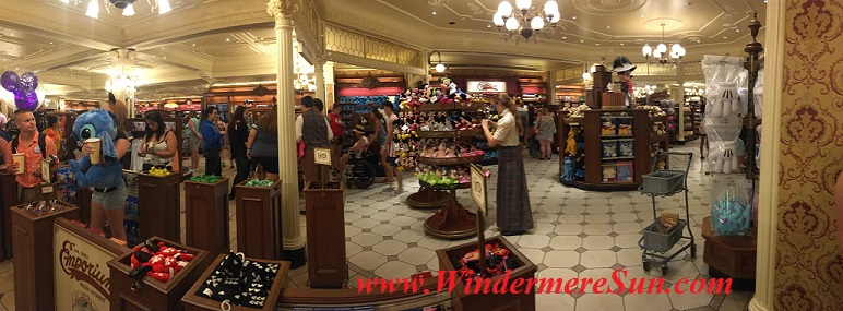 Disney-MagicKingdom-inside giftshop panaramic final