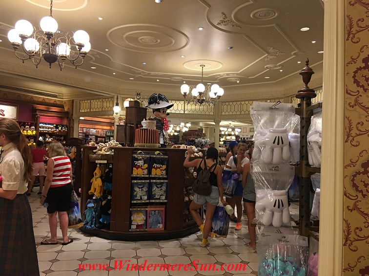 Disney-MagicKingdom-inside giftshop2 final