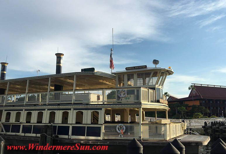 Disney- ferryboat side final