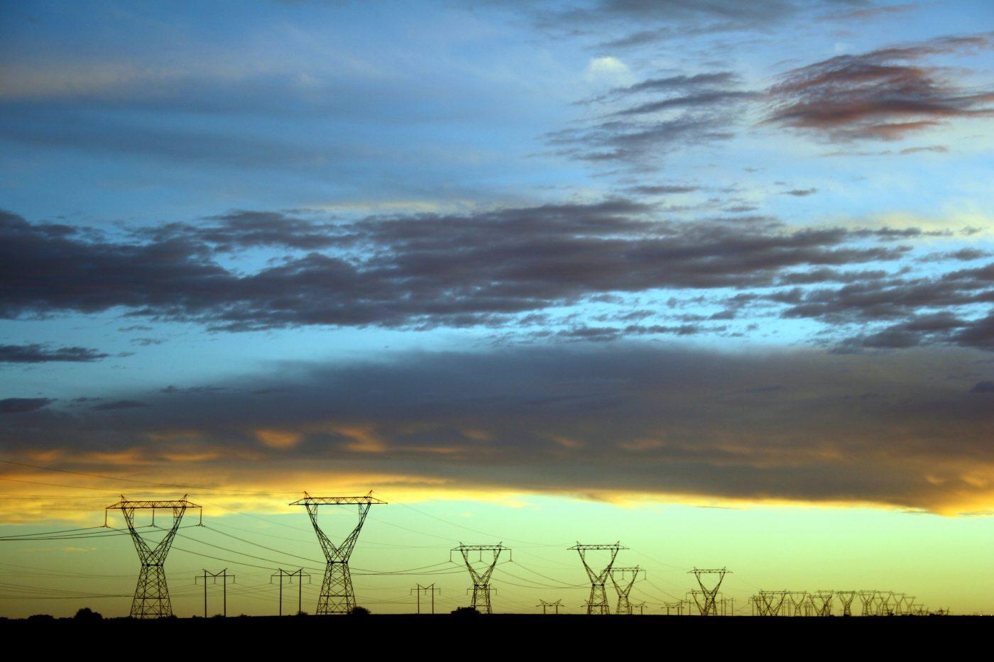 electric-sun-1442715 by Matthew Bowden