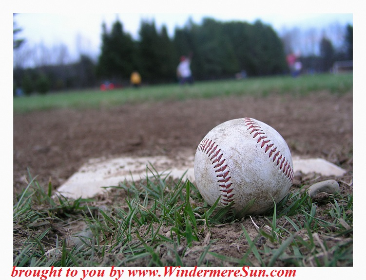baseball-on-first-1392509, freeimages, credit-Peter Bruce Wilder final