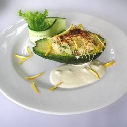 chef-gourmet-avocado-(credit: Anette Kristensen)