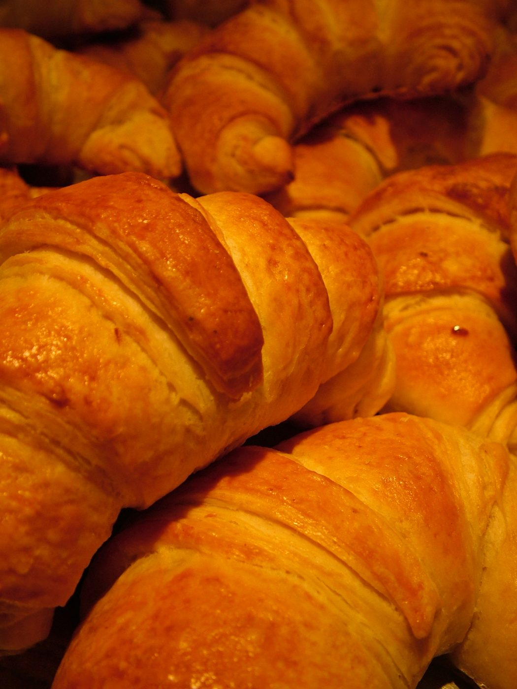 croissants-1-1512933, freeimages, by Lotus Head