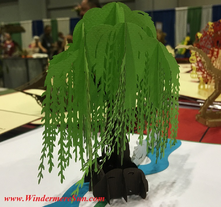 3d-greeting-cards20-willow-tree-final