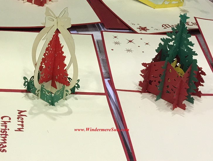 3d-greeting-cards31-christmas-holiday-2-christmas-trees-final