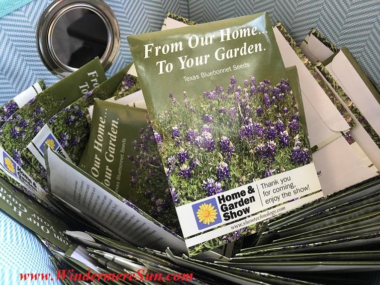 Home Garden Show 2016 At Orlando Convention Center
