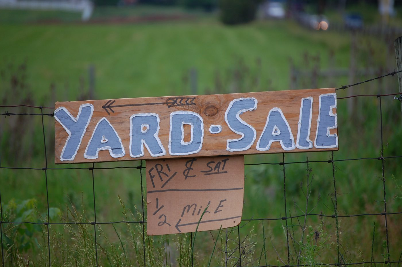 yard-sale-1447253-freeimages-by-kathleen-m