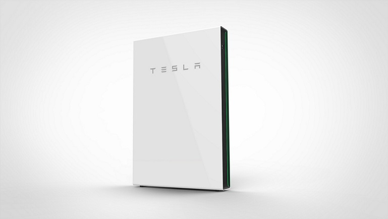 tesla-powerwall-2-final