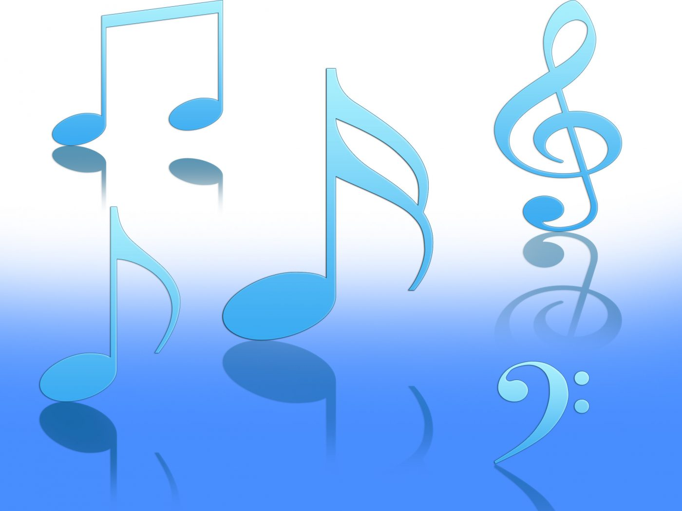 music-signs-1-1185680-freeimagaes-by-iancu-oaida