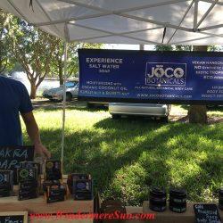 JocoBotanicals (credit: Windermere Sun-Susan Sun Nunamaker)