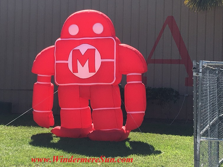 maker-faire-orlando-blowup-final