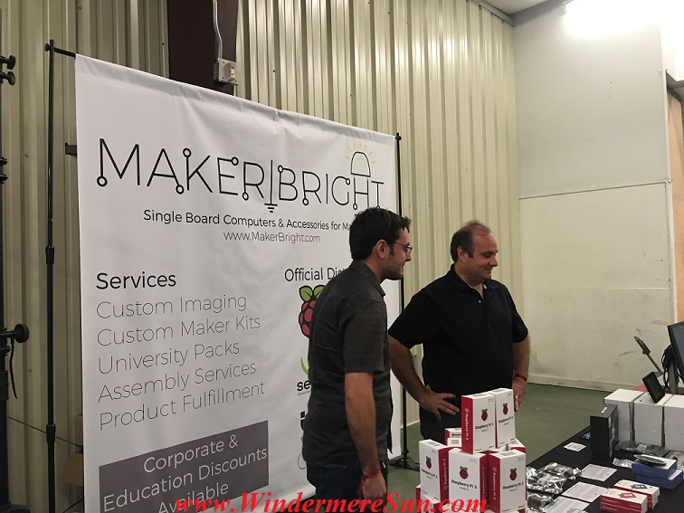 makerbright-services-final
