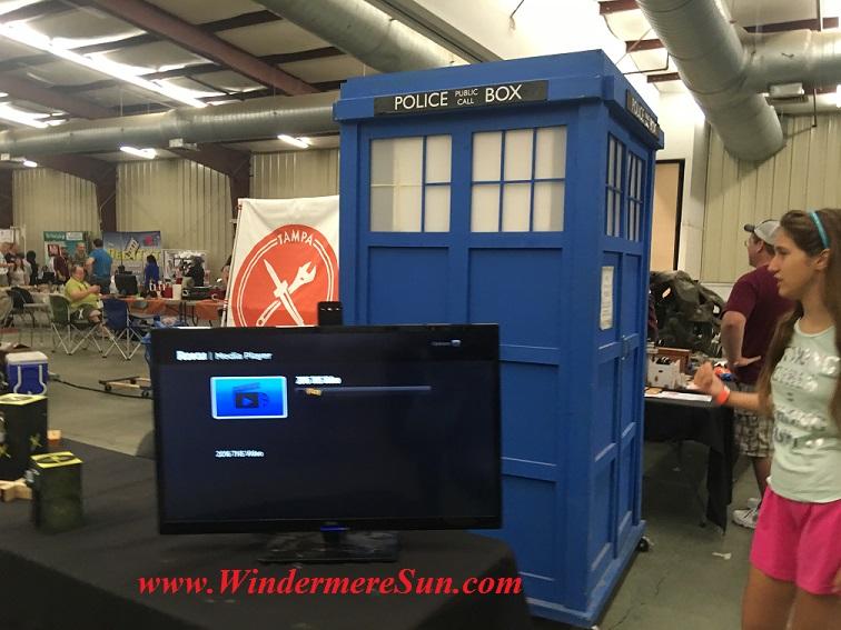 police-box-final