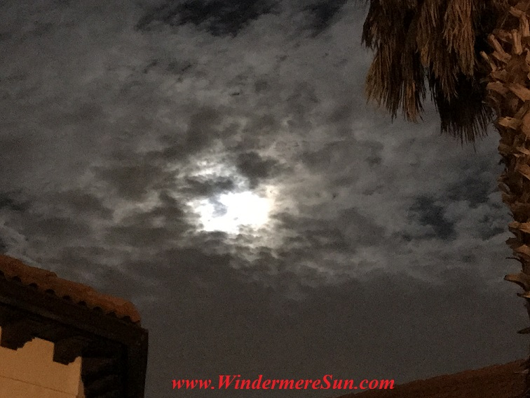 supermoon-from-home-final