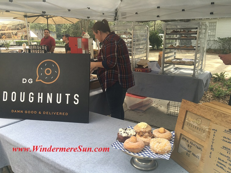 windermere-farmers-market-doughnuts-final